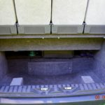 Crafter_2 Bagażnik